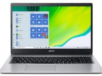 6 Best laptops under 35000 Rs in India