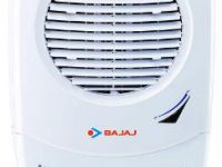 6 Best air coolers under 5000 Rs