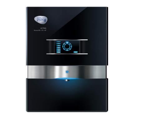 hul pureit ultima - water purifiers under 15000 Rs
