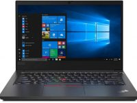 Chromebook vs Windows/DOS Laptop: Which is better?