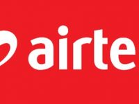 Airtel latest plans and new offers
