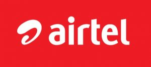 Airtel new offers and latest plans