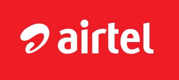 Airtel latest plans 2021 and new offers