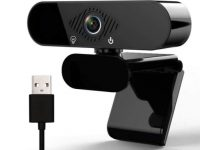 Best webcam under 2000 Rs in India