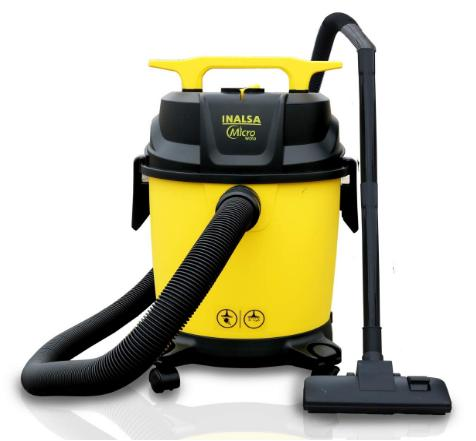 Inalsa WD10 - vacuum cleaners under 5000 Rs