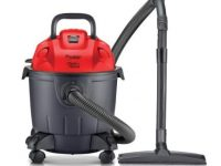 7 Best vacuum cleaners under 5000 Rs