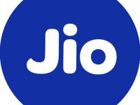 Jio new plans and latest offers
