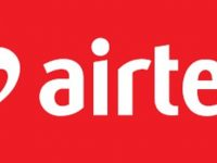 Airtel Black: Plans, pricing, advantages, and features