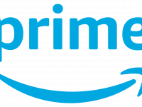 How to get Amazon Prime free membership in India?