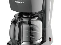 5 Best coffee maker machines you can buy