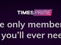 Times Prime Membership: Should you buy it or not?