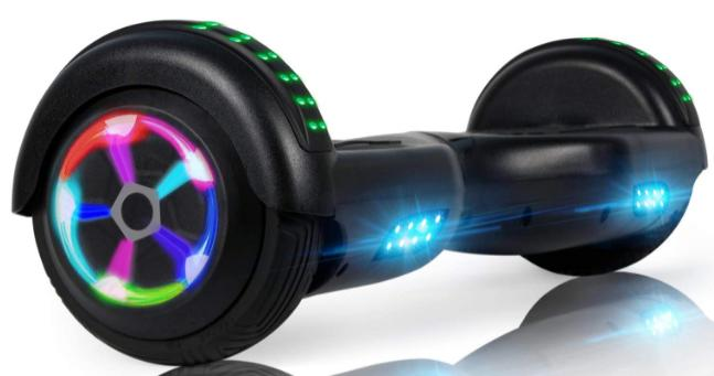 LIEAGE hoverboard